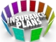 Step Information To Selecting A Well being Insurance Plan