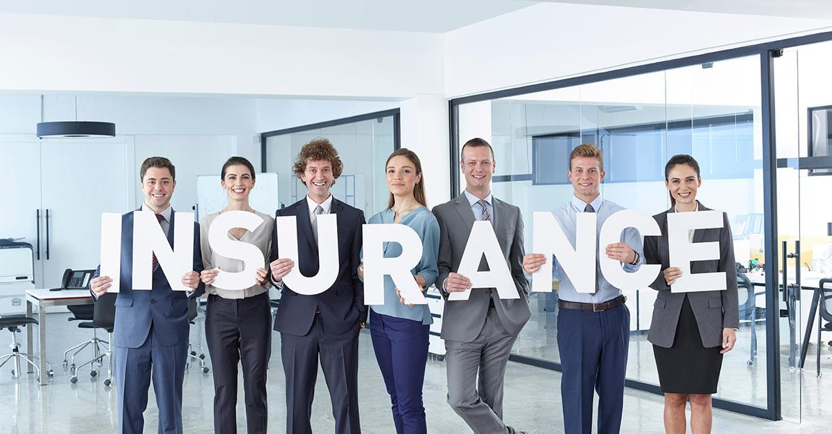 Characteristics of Good Insurance Agents in Rebecca Byrom